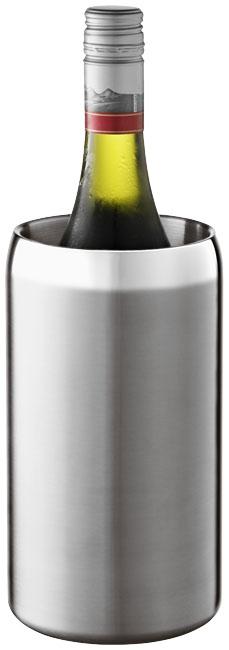 Flow wijnkoeler