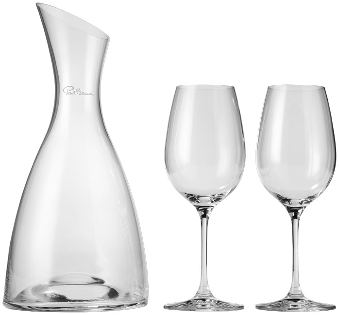 Wine, Decanter, Carafe, Glasses, Wine glasses
