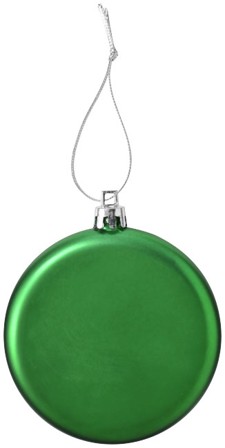 Christmas, Ornament, Christmas ornament, Christmas tree