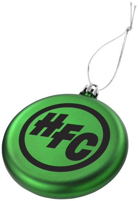 Kerstmis, Ornament, Kerstornament, Kerstboom