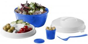 Ceasar salade set
