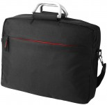 "Nebraska 16"" laptop tas"