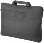 13 - 14'' Laptoptas
