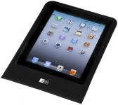 Waterbestendige iPad-hoes