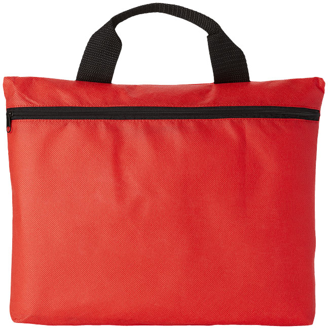 Conference bag, Conference bags, Exhibition bag, Exhibition bags, Document holder, Document holders