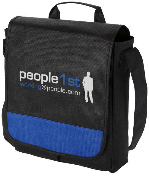 tas, tassen, conferentietas, conferentietassen, schoudertas, schoudertassen, documententas, documententassen, aktetas, aktetassen