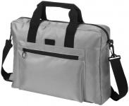 """Yosemite 15,6"""" laptop-conferentietas"""