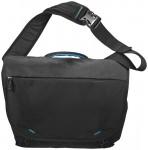 "Daytripper sling 15.4"" laptop messenger"
