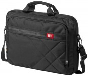 "17"" laptop-/tablet-tas"