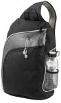 "Vortex driehoekige 15"" laptop-citybag"
