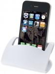 Corax opvouwbare mobiele-telefoonhouder