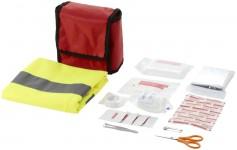 18-delige EHBO-kit