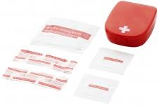6-Delige EHBO-kit