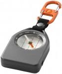 Alverstone multifunctioneel kompas