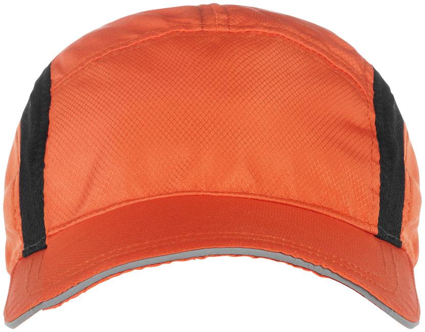 rockwall cap, rockwall caps, Cap, Caps promotional cap, promotional caps, running cap, sport cap, sports cap