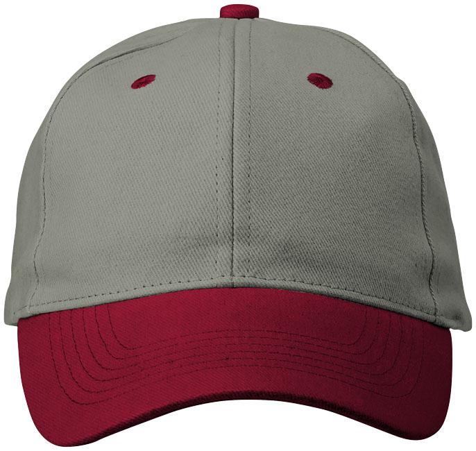carve cap, carve caps, Cap, Caps, 5 panel cap, 5 panel caps, promotional cap, promotional caps