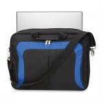 LEIRIA 17 Inch laptoptas              MO8566-37