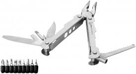 Nika multifunctioneel gereedschap