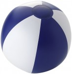 Palma strandbal