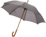 """23"""" Klassieke paraplu"""