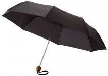 """21.5"""" 3-Sectie paraplu"""