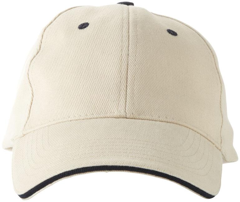 Baseball cap, Baseball caps, Cap, Caps, 6 panel cap, 6 panel caps, promotional cap, promotional caps, Sandwich cap, Sandwich caps
