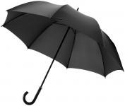 "Orion 27"" paraplu"