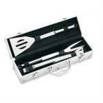 ASADOR 3-Delige BBQ gereedschapset    IT3475-14
