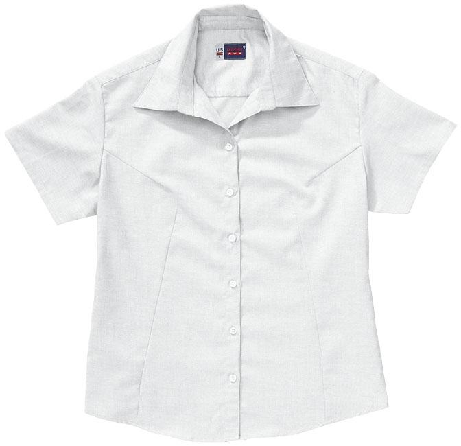 Shirt, Shirts, Ladies Shirt, Ladies Shirts, Blouse, Ladies Blouse, Aspen