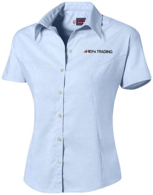 shirt, blouse, blouses, aspen