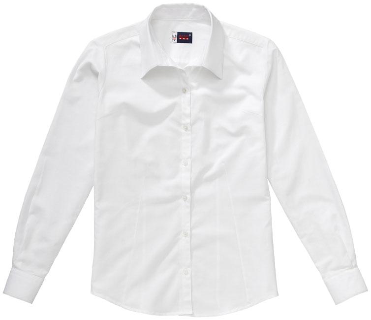 Shirt, Shirts, Ladies Shirt, Ladies Shirts, Blouse, Ladies Blouse, Long Sleeve Blouse, Long sleeve shirt, Ladies Long sleeved Blouse, Ladies Long sleeved shirt, Aspen