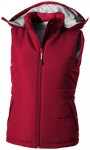 Hastings dames bodywarmer