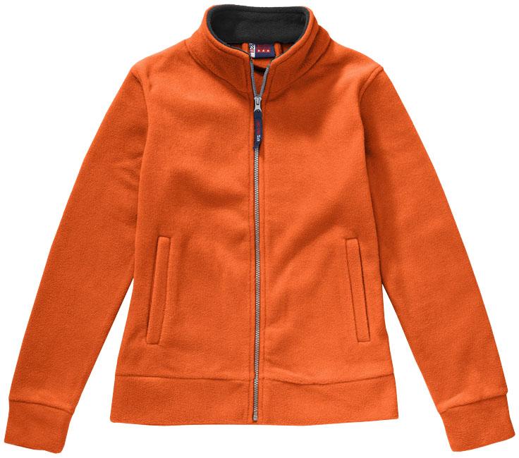 Fleece, Fleeces, Fleece Jacket, Fleece Jackets, Ladies Fleece, Ladies Fleeces, Ladies Fleece Jacket, Ladies Fleece Jackets, Nashville, Nashville ladies