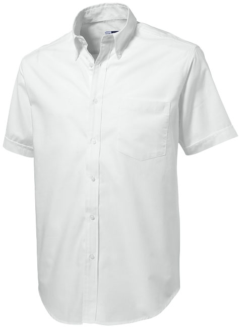 Aspen casual shirt