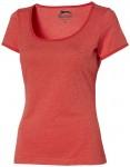Chip dames T-shirt met korte mouwen