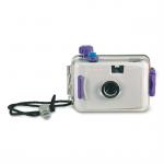 FIDGI 35 mm fototoestel              IT3107-06