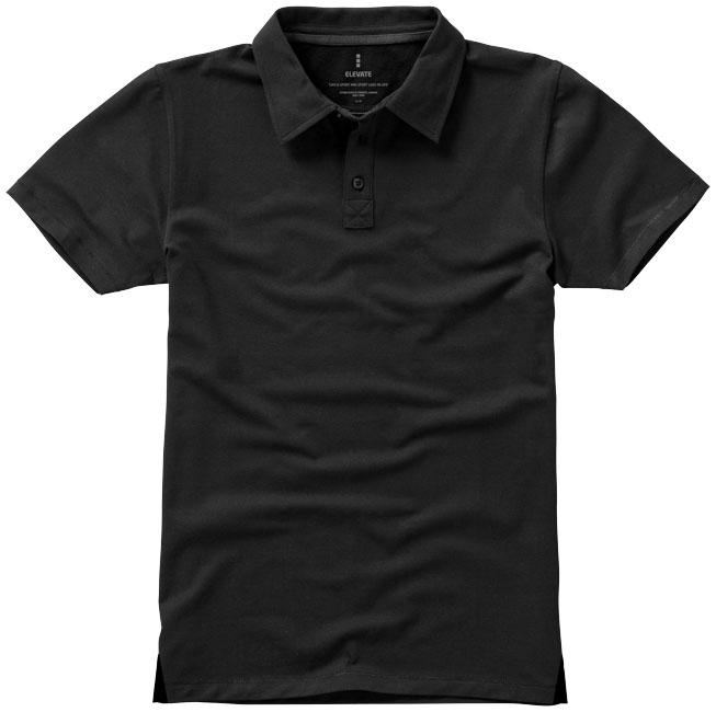 Polo Shirt, Polo Shirts, Polo, Polos, Markham