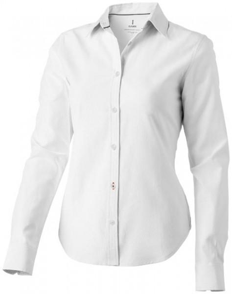 Vaillant dames shirt met lange mouwen