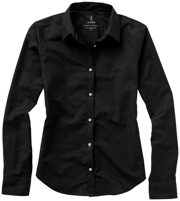 Shirt, Shirts, Mens shirt, Ladies shirt