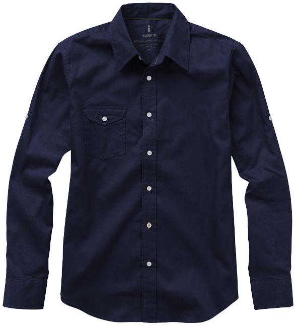 Shirt, Shirts, Mens shirt