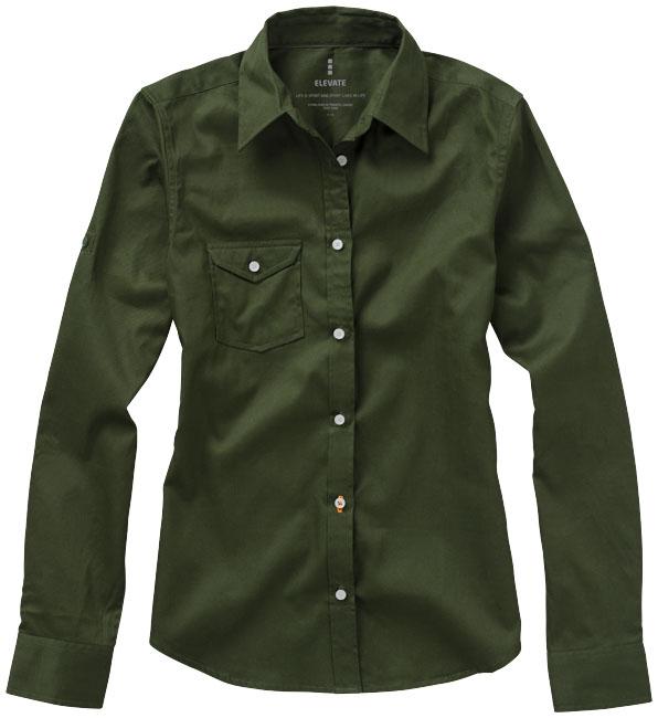 Shirt, Shirts, Ladies shirt