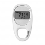 FANCY 3D pedometer                   MO8509-06