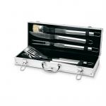 ASADOR 5-Delige BBQ gereedschapset    IT3476-14