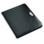 BUSWE BIG A4 notitieboek met notitieblok IT3750-03