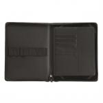 OLIVER A5 tablethoes met vakken       MO8181-03