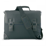 JETSET Akte/laptoptas                 IT3077-03