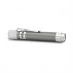 LUMIE Aluminium LED zaklantaarn      MO7803-18