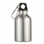 MOSS Aluminium fles                 MO8287-16
