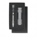 COMBITOOL Aluminium multitool            MO8559-18