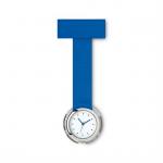 NURSTIME Analoge klok voor verpleging   MO7662-04